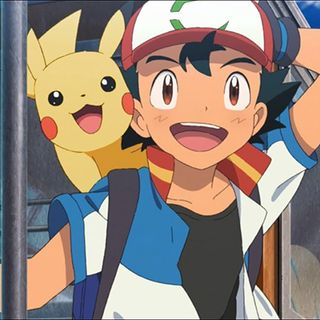"RADIO GIAFFY - 04/07/19 ""Pokemon - Le sigle japan"" (1di9)"