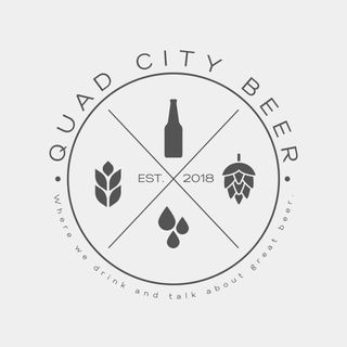 Episode 1- Five Cities Brewing