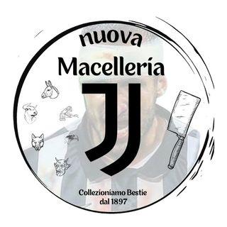 Juventus - Milan: che imbarazzo. Meno male per l'arrivo della rubrica del commento arbitrale e le bombe di calciomercato!