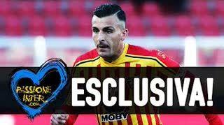 """ESCLUSIVA! Donati: """"Vi racconto la mia Inter. Il rapporto con Materazzi e Mourinho..."""""""
