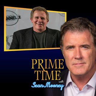 """The Voice of Minnesota Wrestling"" Mick Karch: PRIME TIME VAULT"
