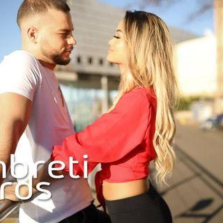 Radoo - Bella Mia (Official Video)