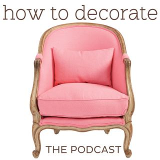Ep. 9 with interior designer Miles Redd