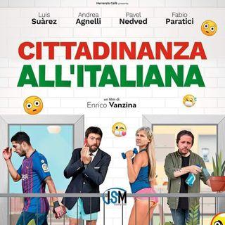 RADIO I DI ITALIA DEL 24/9/2020