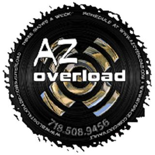AZoverload.com