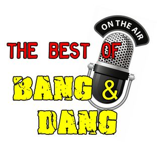 Best Of Bang And Dang | Episode 98 | Do You Remember Your Loved Ones In Heaven?