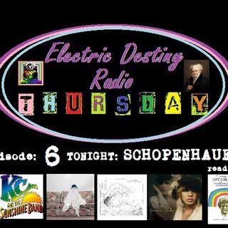 EDRT-Episode 6