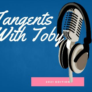 Tangents With Toby