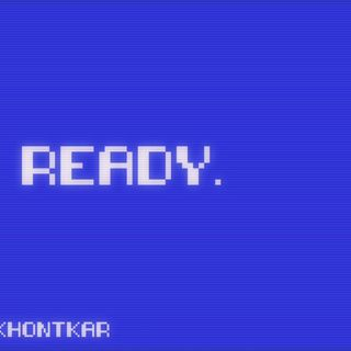Khontkar İCFTT ft Myndless 20.06.16 (prod by. Barry Allen Kasetcalar)