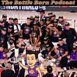S01-E08 - Purple and Gold (Mamba Forever)