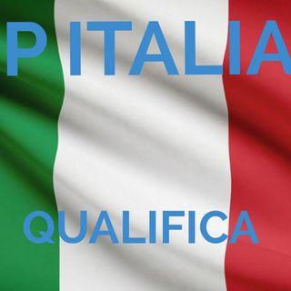 F1 | GP Italia 2019 - Commento Live Qualifiche