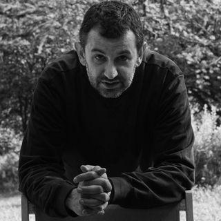 Dal Dams di Torino alla Mostra Venezia, la storia di Stefano Cravero: montatore di due film in concorso
