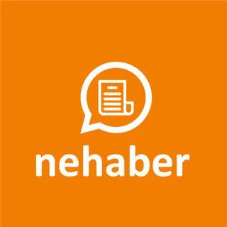 NeHaber UK