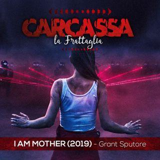 La Frattaglia - I AM MOTHER Molto Piacere