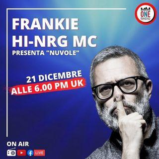 "Frankie Hi-Nrg MC: ""Si salvi chi può, cioè tutti"""