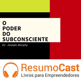 049 O poder do subconsciente