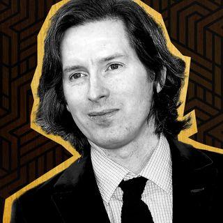 Il Wes Anderson italiano esiste [e gira bei film]