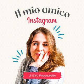 Instagram link in bio: come sfruttarlo per portare traffico al sito