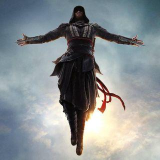 Diez años de Assassin's Creed