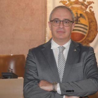 ASSESSORE LEGHISTA UCCIDE CLANDESTINO