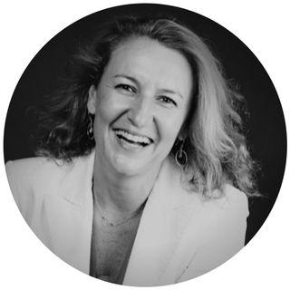 Silvia Bueso sobre El Arte de Pedir - Técnicas para convertirnos en expertos pedirólogos