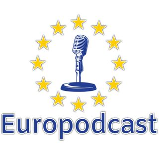 Europodcast