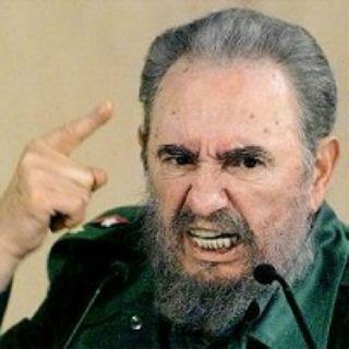 FILM GARANTITI: The Lost City - Fidel Castro il feroce dittatore comunista (2005)*