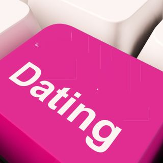 Single In Christ #4 Open to Dating Not Closed Minded
