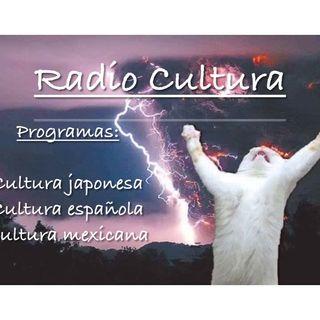¡Hablemos sobre la cultura española!!