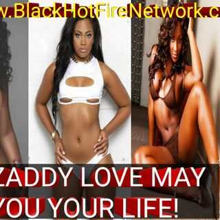 SEXUAL RECKLESSNESS, CHILD ABDUCTIONS, PEDOPHILIA, STD'S (AIDS) IS ZADDY LOVE WORTH IT?