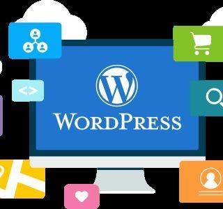 016. Hágalo usted mismo… WordPress – Marketing Tursini!