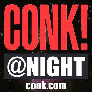 CONK! News Brief - End of an Era (9/14/21)