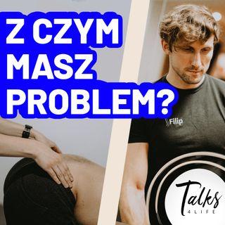 #021 - terapia manualna vs. terapia ruchem - od czego to zależy?
