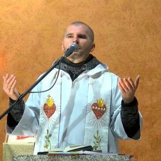 Wylanie Ducha Św. - Spotkanie dla młodych 08.02.2020 (8)