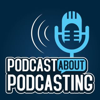 Hosting a Podcast from your own Server?