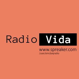 VIDA Radio