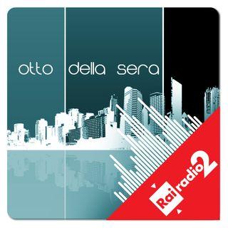 SPARTA E ATENE, ALLE OTTO DELLA SERA del 23/06/2014 - puntata 1