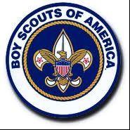 Church boots Boy Scouts Goose Creek, SC