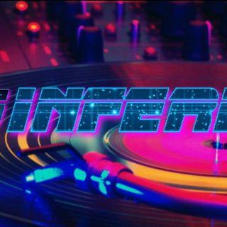(DJ Inferno)  AUGUST 2  UTR RADIO MIX