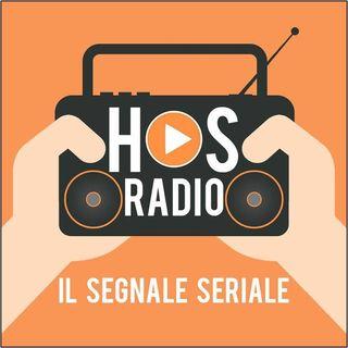 Hall of Series Radio