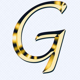 Episode review 3&4 - G-MONEY33 FAME's Cast show