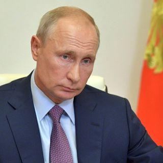 Elezioni Russia. Partito Comunista seconda forza nonostante i sospetti sul voto elettronico