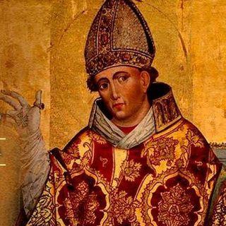 San Estanislao, obispo de Cracovia y mártir