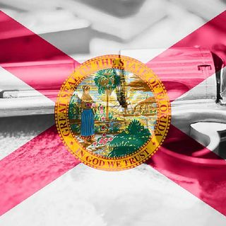 Episode 1036 - Florida First District Court of Appeals: Concealed Gun not Valid Reason for Stop