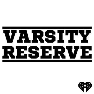 Varsity Reserve