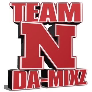 DJ 7 @teamndamixz Funk vs Dance 1