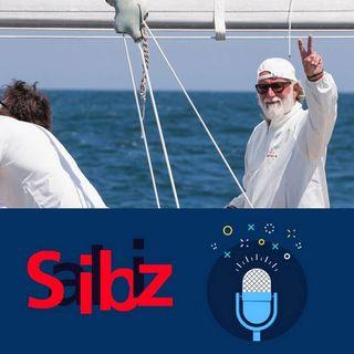 SAILBIZ Edizione 2020 del Premio Velista dell'Anno FIV