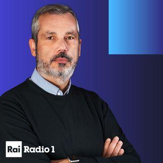 Zapping Radio 1 - Rai Radio 1
