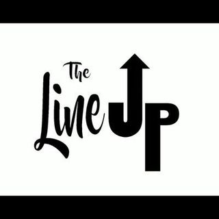 The Line Up Show