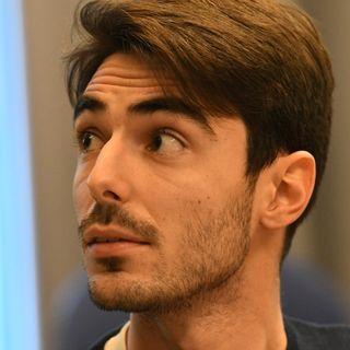 Niccolò Bellugi